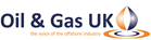 Oil & Gas UK logo